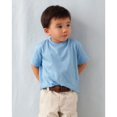 T-SHIRT TODDLER BAMBINO AN4001T