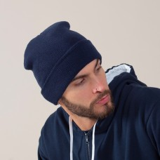 PROMO KNITTED BEANIE 100%A