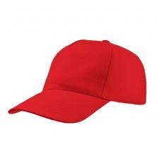 PROMO CAP KIDS 100%C