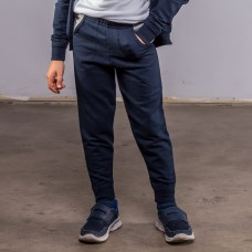 K PANTS WITH POCKETS70%C30%P