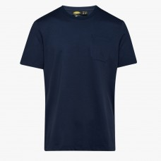 T-SHIRT INDUSTRY DIADORA 702.176225
