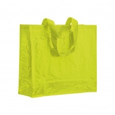 SHOPPER IN POLIPROPILENE 12140
