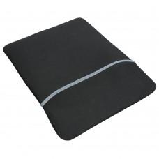 CUSTODIA PER TABLET 14101