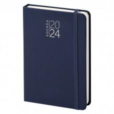 AGENDA SETTIMANALE NOTES - 192 PAG. : 128 PAG. (AGENDA SETTIMANALE) PB546