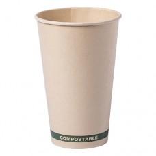 BIO CUP - BICCHIERE PC412