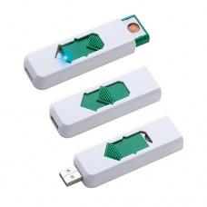 SPARK - ACCENDINO RICARICABILE TRAMITE USB PE825