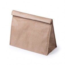 BOXY BIG - BORSA TERMICA IN CARTA LAMINATA PJ118