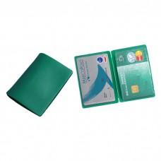 CARD - PORTACARDS PN281