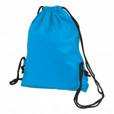 TAFFETA BACKPACK SPORT, 100% P