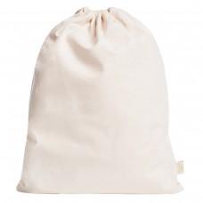 ORGANIC PRODUCE BAG 100% OCS