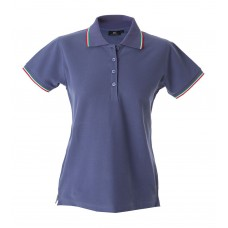 POLO AOSTA LADY