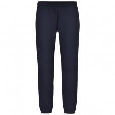 LADIES JOG PANTS 80%C20%P J&N