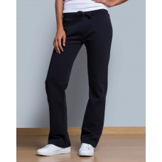 SWEAT JHK PANTS LADY