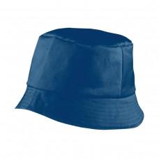 BOB HAT 100%C M&B