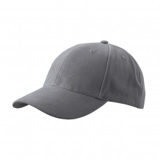 CAP 6 PAN LAM. 100%C M&B