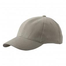 CAP 6 PAN ADERENTI 100%C M&B