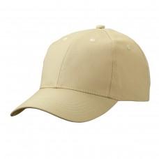 WORKWEAR CAP 65%P 35%C