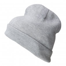 KNITTED PROMOTION BEANIE 100%P