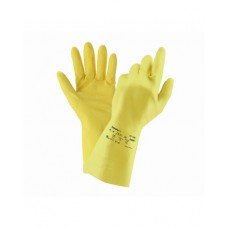 GUANTO ECONOHANDS PLUS 87-190 GGU509