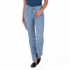 LADIES KATY STR JEANS 98%2%E