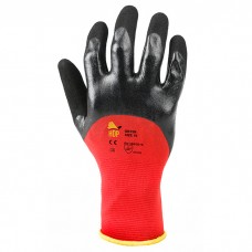 G.TO FILO CONTINUO NYLON/SP 18 AGHI GB15N