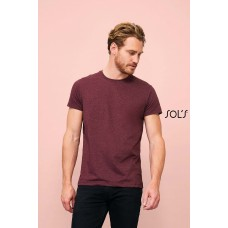 T-SHIRT UOMO REGENT FIT 00553