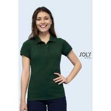 POLO PERFECT WOMEN 11347