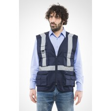 GILET STAR AIRLINE 7095