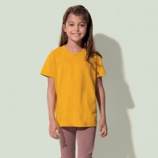 T-SHIRT JAMIE KIDS 100%C
