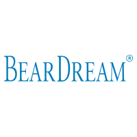 Bear Dream